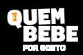 QBPG_WhiteBG_3-03